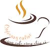 Cùng cafe  cùng chia sẻ